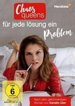 Für jede Lösung ein Problem