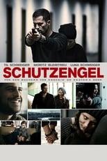 Anjo da Guarda (2012) Torrent Dublado