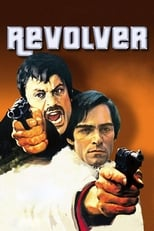 Revolver (1973) Torrent Legendado