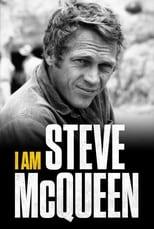 Ich bin Steve McQueen