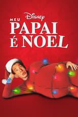 Meu Papai é Noel (1994) Torrent Dublado e Legendado