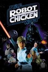 Robot Chicken - Star Wars: Episode I