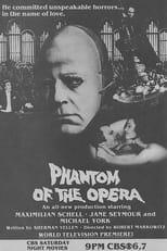 Das Phantom von Budapest
