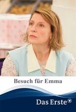 Besuch für Emma