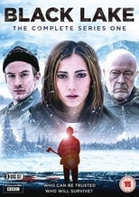 Black Lake - Season 1