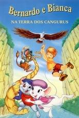 Bernardo e Bianca na Terra dos Cangurus (1990) Torrent Dublado e Legendado