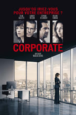 VER Corporate (2017) Online Gratis HD