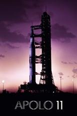 VER Apolo 11 (2019) Online Gratis HD