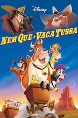 Nem que a Vaca Tussa (2004) Torrent Dublado e Legendado