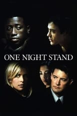 Image One Night Stand – Aventură de-o noapte (1997)