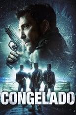 Congelado (2014) Torrent Dublado e Legendado