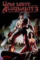 Uma Noite Alucinante 3 (1992) Torrent Dublado e Legendado