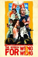 The Search For Weng Weng