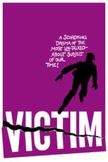 Victim - Der Teufelskreis