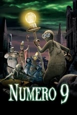 Numéro 9