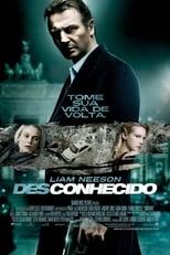 Desconhecido (2011) Torrent Dublado e Legendado