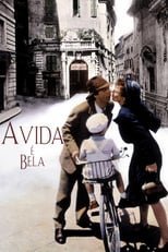 A Vida é Bela (1997) Torrent Dublado e Legendado