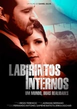 Labirintos Internos (2014) Torrent Nacional