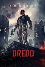 Dredd: O Juiz do Apocalipse (2012) Torrent Dublado e Legendado