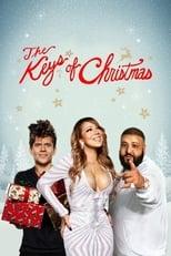 The Keys of Christmas (OmU)