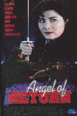 Angel of Return