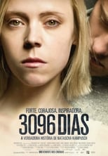 3096 Dias de Cativeiro (2013) Torrent Dublado e Legendado