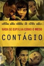 Contágio (2011) Torrent Dublado e Legendado