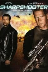 Armado e Perigoso (2007) Torrent Dublado e Legendado