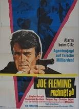Joe Fleming rechnet ab