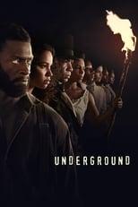 Underground Saison 2