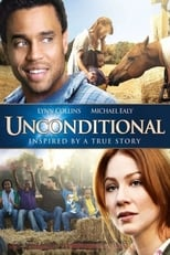 Incondicional (2012) Torrent Dublado