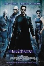 Making The Matrix
