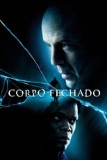 Corpo Fechado (2000) Torrent Dublado e Legendado