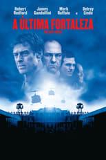 A Última Fortaleza (2001) Torrent Dublado e Legendado