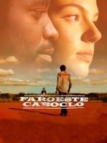 Faroeste Caboclo (2013) Torrent Dublado