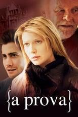 A Prova (2005) Torrent Dublado e Legendado