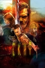 Skif (2018) Torrent Legendado