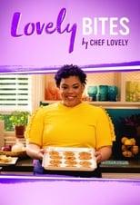 Lovely Bites by Chef Lovely Saison 1 Episode 3