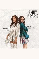 Emily in Paris Image