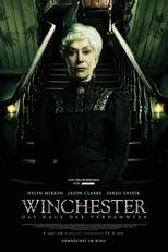 Winchester Stream Deutsch