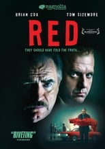 Image Red (2008)