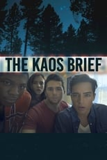 Poster for The Kaos Brief