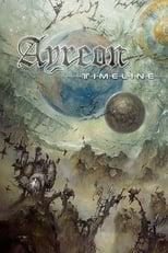 Ayreon: Timeline
