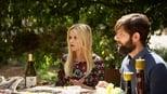 Big Little Lies: 1 Temporada, Amor Ardente