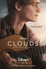 Clouds (2020) Torrent Legendado