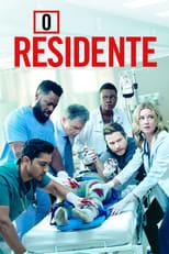 The Resident 3ª Temporada Completa Torrent Dublada e Legendada