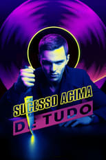 Sucesso Acima de Tudo (2015) Torrent Dublado e Legendado