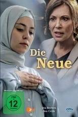 Die Deutschlehrerin
