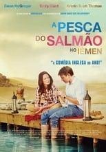 Amor Impossível (2012) Torrent Legendado