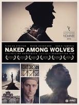 Nackt unter Wölfen